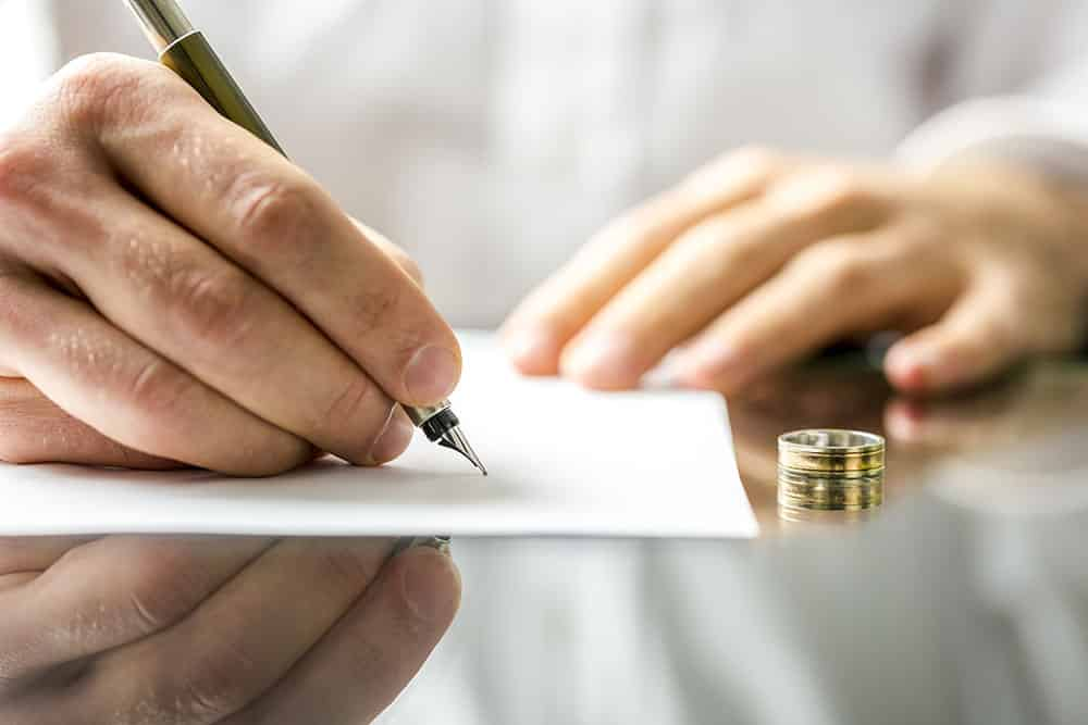 Boise Divorce Attorney